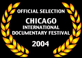 official selection chicago